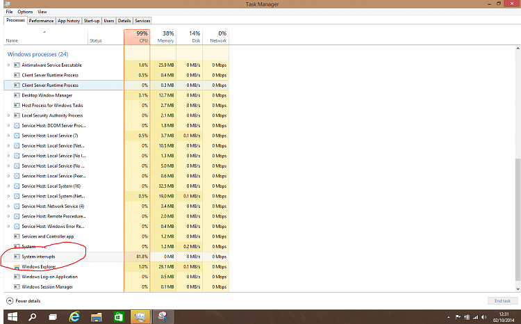 Help ! System Interrupts are running are crippling CPU-system-interupts.png