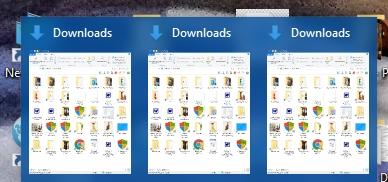 Win 10 Multiple windows.jpg