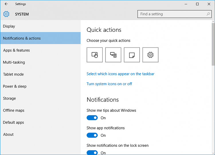 Start Menu mixer/volume doesnt respond anymore to left/right clicks-2016-02-03-6-.png