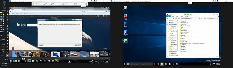 TEAM VIEWER Double Duty Two WIndows-Old Folders.jpg