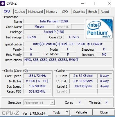Click image for larger version.  Name:CPU.JPG Views:44 Size:54.0 KB ID:65659