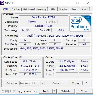 Click image for larger version.  Name:CPU.JPG Views:48 Size:54.0 KB ID:65659