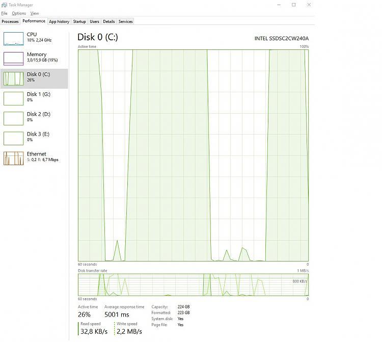 SSD2.jpg