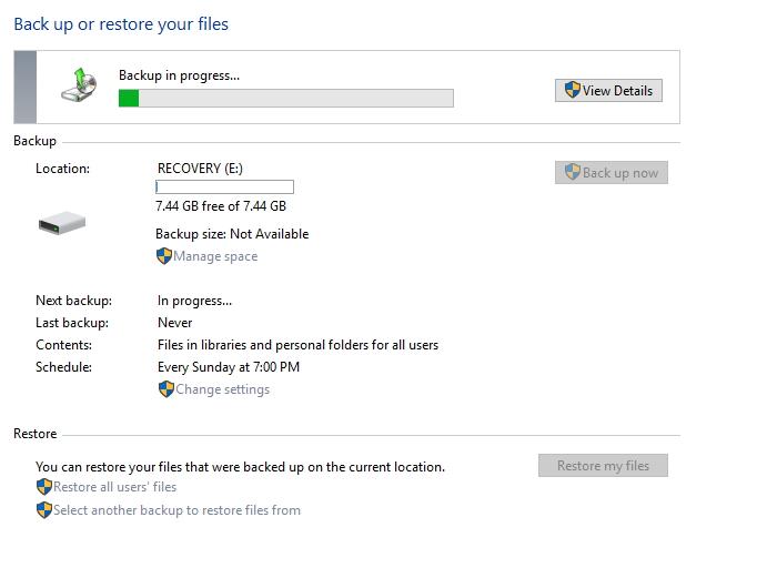 Click image for larger version.  Name:Files backup .... USB.jpg Views:2 Size:113.0 KB ID:66496