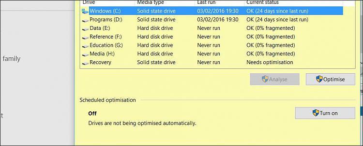 Occasional high CPU usage on Windows 10-snap-2016-02-28-14.50.50.jpg