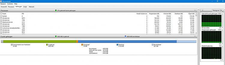 Click image for larger version.  Name:memorystats.jpg Views:5 Size:204.0 KB ID:66969