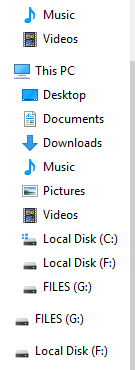File History-f-g-drives.png