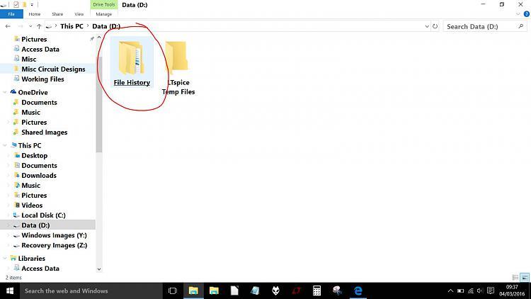 File History-fh2.jpg