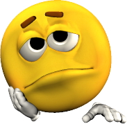 Click image for larger version.  Name:Big sad face.JPG Views:21 Size:28.4 KB ID:69435