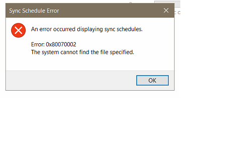 MOVED: Cannot Schedule Offline Files-capture.png