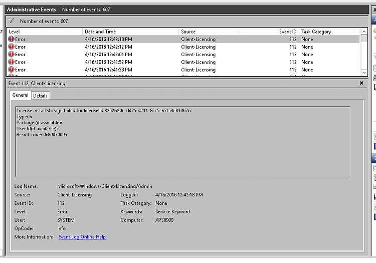 47494 Event Viewer Error also 47494 Event Viewer Error additionally 47494 Event Viewer Error 2 besides 47494 Event Viewer Error 3 as well 47494 Event Viewer Error. on 47494 event viewer error 3