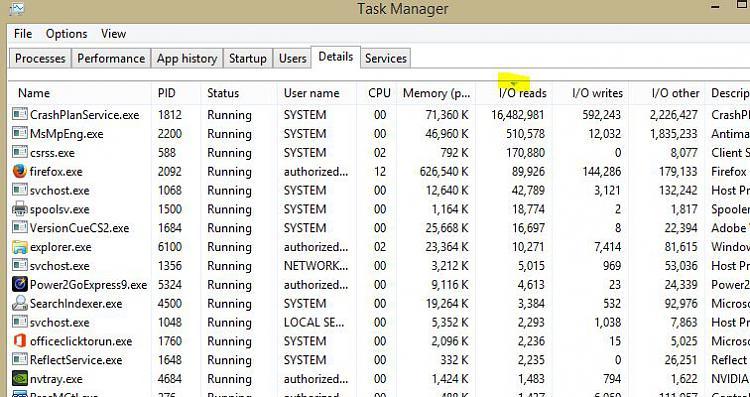 Click image for larger version.  Name:taskmgr02.JPG Views:3 Size:90.1 KB ID:75316