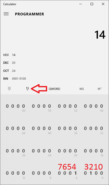 Click image for larger version.  Name:calculator.png Views:3 Size:12.3 KB ID:75374