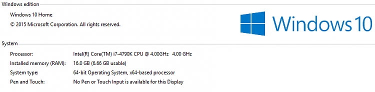 Windows 10 6.6gb memory usable out of 16gb memory.-screenshot-9-.png
