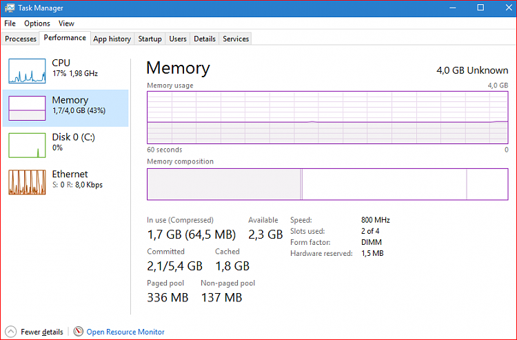Windows 10 6.6gb memory usable out of 16gb memory.-2016_04_24_12_30_501.png