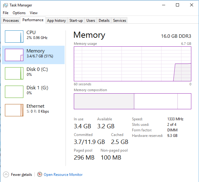 Windows 10 6.6gb memory usable out of 16gb memory.-screenshot-10-.png