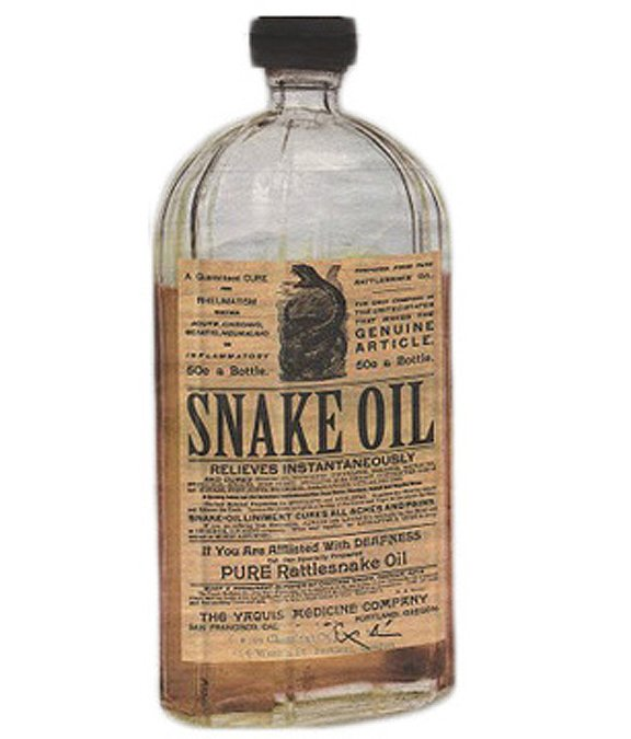 Click image for larger version.  Name:SnakeOil1.jpg Views:2 Size:187.9 KB ID:77501