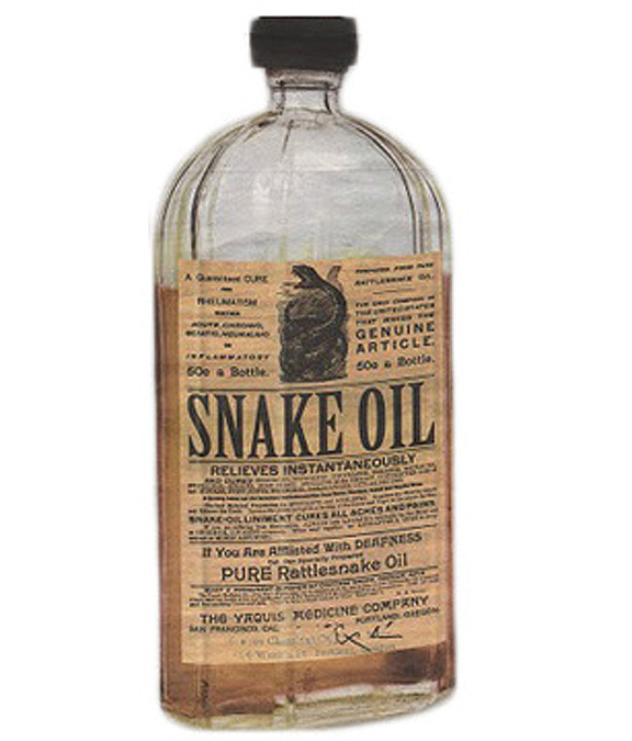 Click image for larger version.  Name:SnakeOil1.jpg Views:3 Size:187.9 KB ID:77501