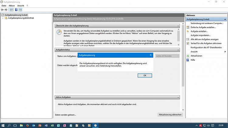 Click image for larger version.  Name:Aufgabenplanung.jpg Views:5 Size:255.4 KB ID:78066