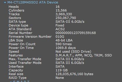 asmedia 106x sata controller driver windows 7 x64