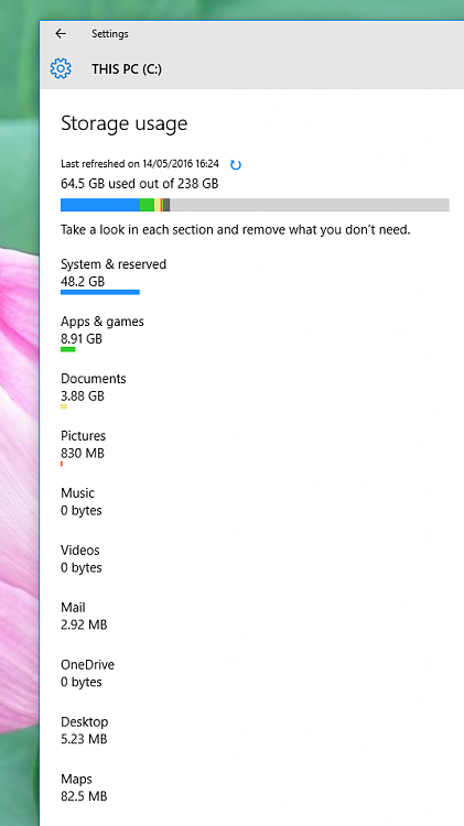 Settings PC Storage.PNG