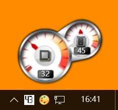Click image for larger version.  Name:CPU meter.jpg Views:61 Size:14.3 KB ID:80555