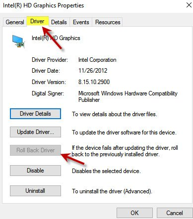 Click image for larger version.  Name:driver.jpg Views:20 Size:65.3 KB ID:80784