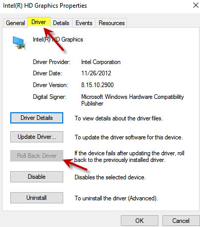 Click image for larger version.  Name:driver.jpg Views:22 Size:65.3 KB ID:80784