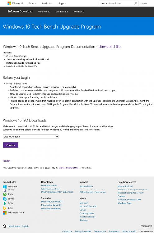 Click image for larger version.  Name:Tech Bench link.... scrolling window.jpg Views:2 Size:613.3 KB ID:83768