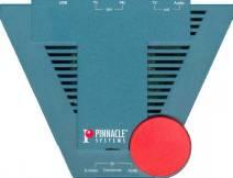 Click image for larger version.  Name:Pinnacle PCTV USB.jpg Views:46 Size:4.9 KB ID:86013