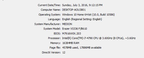 Memory 99%-4f0ed5ad8c3b29804dde9dd5c89db2ff.png