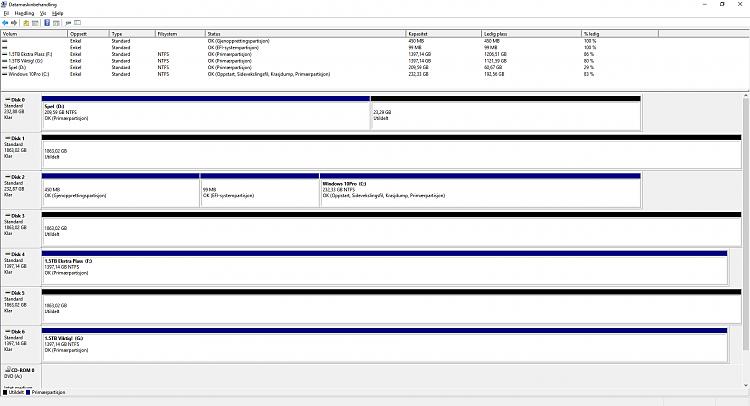 Click image for larger version.  Name:disk management.png Views:8 Size:57.7 KB ID:88535