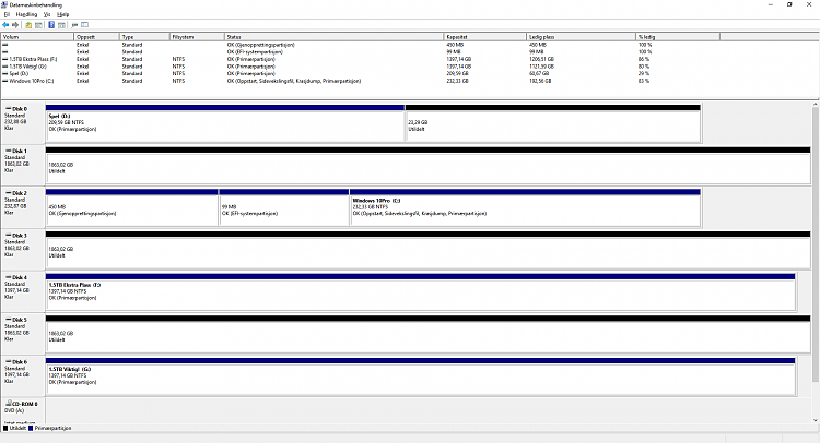 fat32 efi partition on OS disk and bootloader showing in bios-disk-management.png