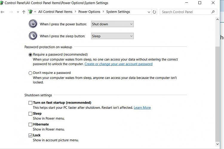 Click image for larger version.  Name:Shutdown 02.JPG Views:2 Size:84.3 KB ID:92285