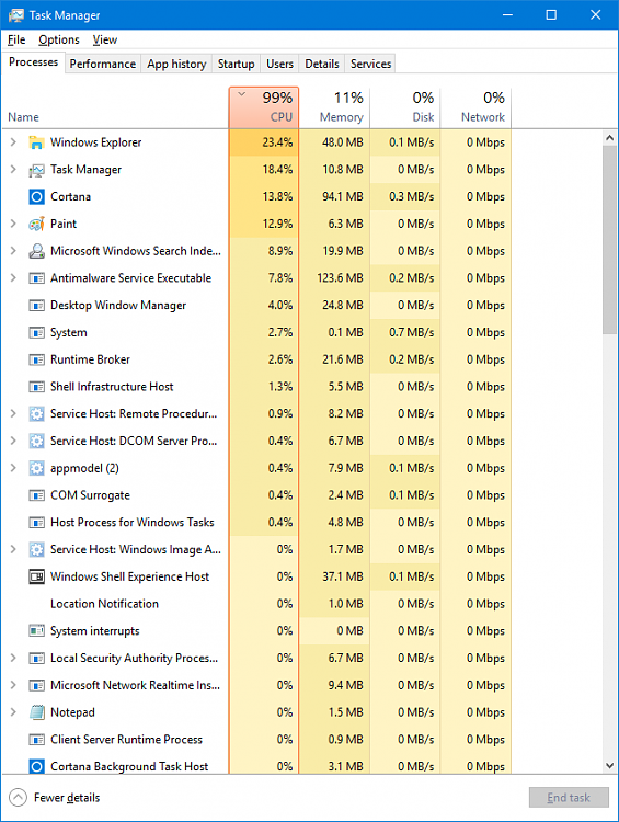 Anniversary Update: Windows 10 CPU usage 100% All the time-fyo8lsu.png