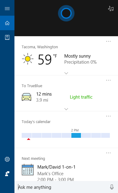 Click image for larger version.  Name:cortana screen.png Views:116 Size:16.7 KB ID:94295