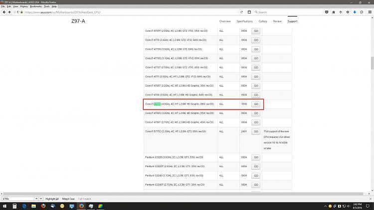 Anniversary Update: Windows 10 CPU usage 100% All the time-bios.jpg