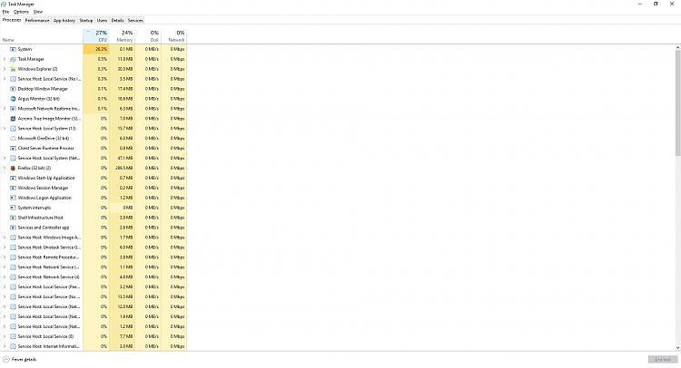 TaskMan Windows 10 AU.jpg