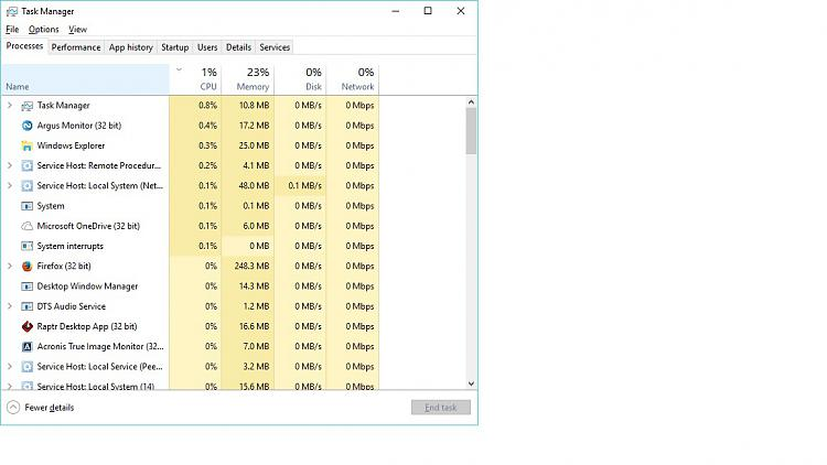 Windows 10 AU Using More Resources-taskman-windows-10-au-post-fix.jpg
