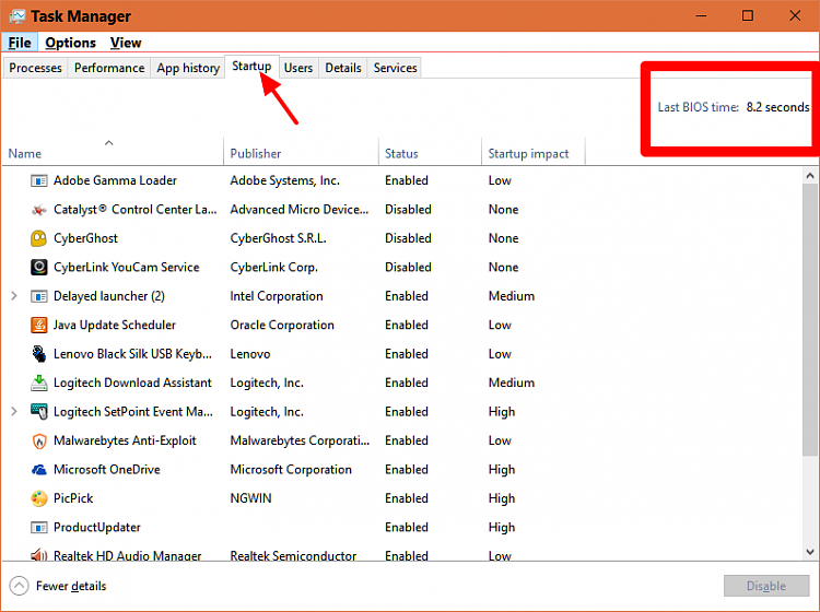 Which Windows Services Can You Safely Disable?-image-002.png