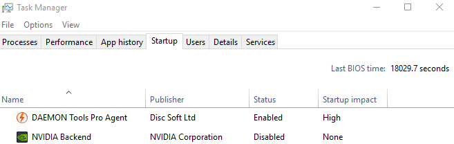 Which Windows Services Can You Safely Disable?-lastbiostime.png