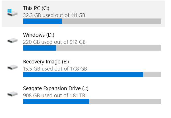 Performance: 2 HDD VS 2 Partitions in 1 HDD-10495-storage.png