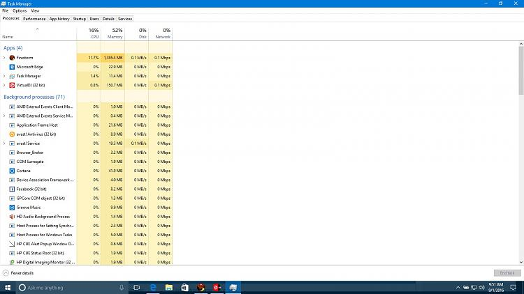 Task Manager Screenshot 1.jpg