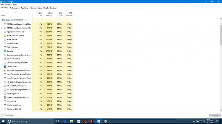 Task Manager Screenshot 2.jpg