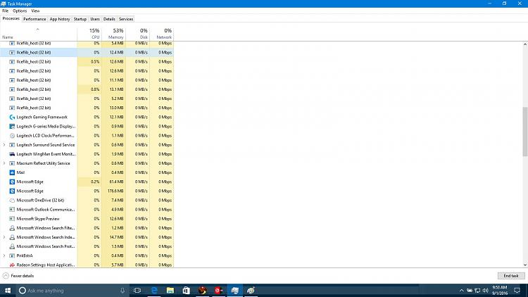 Task Manager Screenshot 3.jpg