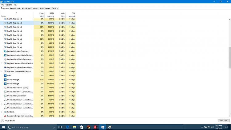 Task Manager Screenshot 3.jpg