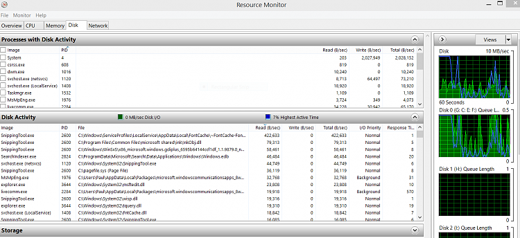 Chronic 100 percent disk and CPU usage on older hardware-capture.png