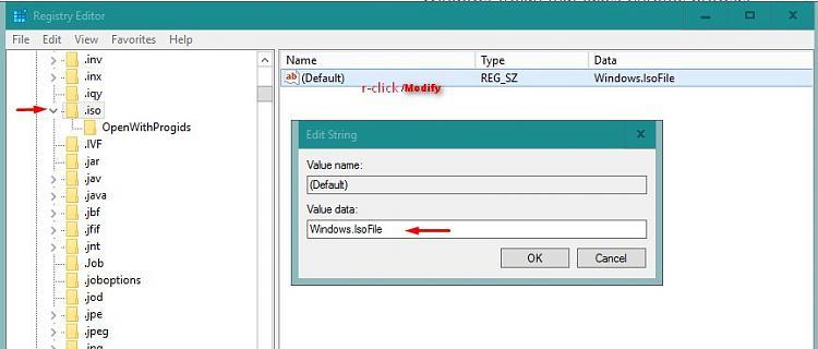 Need help fixing system files-screenshot_1.jpg