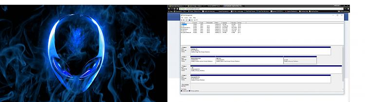 Click image for larger version.  Name:screenshot.jpg Views:18 Size:330.1 KB ID:99851