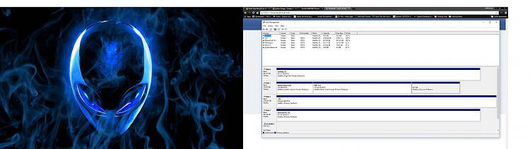 Need help fixing Error code: 0x81000033-screenshot.jpg
